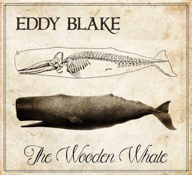 EDDY BLAKE