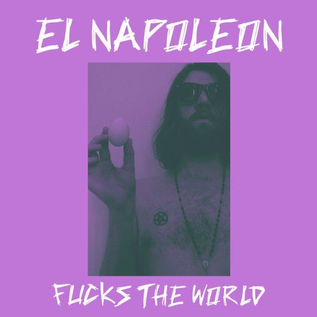 EL NAPOLEON 2