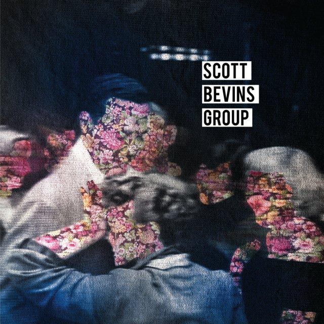 SCOTT B