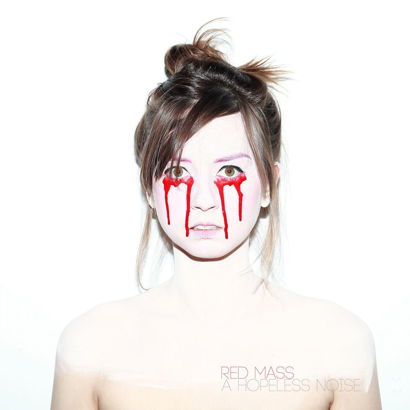 Red Mass - A Hopeless Noise